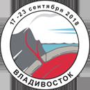 IV Всероссийская научная конференция с международным участием