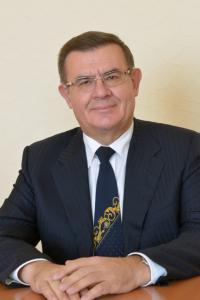 Ханчук Александр Иванович